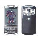 Dual SIM GSM Mobile Phone