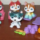 Littlest Pet Shop Pet