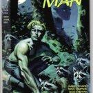 Animal Man 64 - Jamie Delano, Will Simpson - Breath of God - DC Comics / Vertigo - October 1993