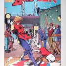 Badger 39 - First Comics - September 1988