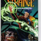 Doctor Strange, Sorcerer Supreme 81 Marvel Comics [Edge] September 1995
