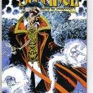 Doctor Strange, Sorcerer Supreme 82 Oct 1995 The Coven