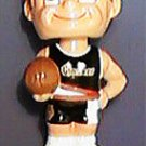 PORTLAND TRAILBLAZERS BOBBING HEAD BOBBLE NODDER DOLL