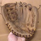 TOM SEAVER PG38 RAWLINGS BASEBALL GlOVE 1980