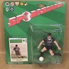 SOCCER SLU ACTION FIGURE KLAUS ALLOFS OPEL MARSEILLE BORDEAUX AUSWAHL NEW MIP