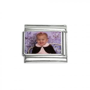 New Personalized 9mm photo Italian Charm U pick the picture/image!
