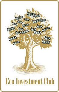Business Membership - Eco Investment Club
