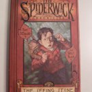 The Spiderwick Chronicles HC Book 2 The Seeing Stone