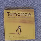 Tomorrow HC book Bradley Trevor Greive