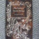 1967 Hallmark Editions Book The Poems of Doctor Zhivago HC