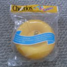 NEW Kids Cheerios Tot Container Travel Bowl NIP