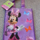 NEW Disney Minnie Mouse Child's Tote or Gift Bag