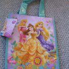 NEW Disney Princesses Child's Tote or Gift Bag