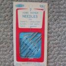 New Vintage Home Repair Needles Penn Products NIP