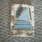 New Aaron Chang playing cards deck sealed
