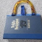 HTF To Kill A Mockingbird Purse Repurposed Book Cover