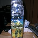 Halo 3 Collectable *Action Clix* EXCLUSIVE
