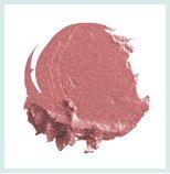 Clinique BEAUTY Long Last Lipstick NEW
