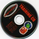 DynaFlex X-treme Instructional Training CD