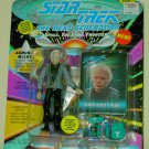 Admiral McCoy Action Figure Star Trek the Next Generation