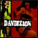 Dandelion - Dyslexicon (CD 1995)