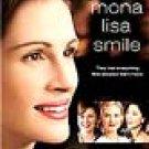 Mona Lisa Smile-Julia Roberts, Kirsten Dunst, Julia Stiles