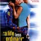 A Life Less Ordinary-Ewan McGregor and Cameron Diaz