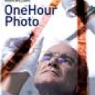 One Hour Photo-Robin Williams