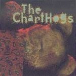 The Charthogs [EP] - Charthogs (The) (CD 1993)