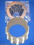 HONDA CLUTCH KIT 04 to 11 450R 450 R #131
