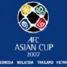 Asian Cup Highlights