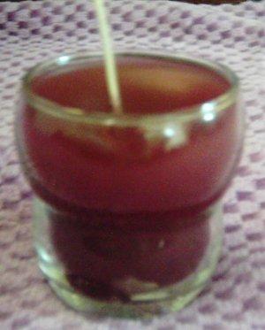 Pumkin-Spice