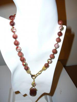 QVC Necklace