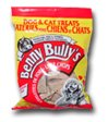 Benny Bully's Liver Chops Training Treats, 40 g