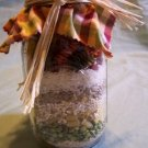Hearty Country Soup Mix In A Jar Quart Size
