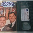 BOEING, BOEING~VHS~TONY CURTIS, JERRY LEWIS, THELMA RITTER~1965 CLASSIC COMEDY