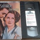 THE DIVORCEE~VHS~NORMA SHEARER, CHESTER MORRIS~ 1930 HARD-TO-FIND CLASSIC