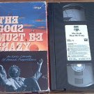 THE GODS MUST BE CRAZY~VHS~XAO, MARIUS WEYERS, SANDRA PRINSLOO~1984