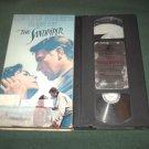 THE SANDPIPER~VHS~ELIZABETH TAYLOR, RICHARD BURTON, EVA MARIE SAINT~1965 RARE CLASSIC