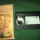 'NIGHT, MOTHER~VHS~SISSY SPACEK, ANNE BANCROFT~1986 HTF TEAR-JERKER