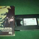 MASS APPEAL~VHS~JACK LEMMON, ZELJKO IVANEK, CHARLES DURNING~1984