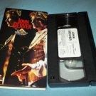 JOHN DENVER: THE WILDLIFE CONCERT LIVE~VHS~FAVE SONGS~1995~