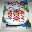 SOMERSET Home Volume 3 MAGAZINE 2008 170+ Ideas to Beautify Your Home Projects
