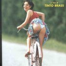 MONELLA - Tinto Brass