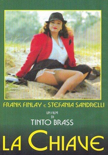 La Chiave - Tinto Brass