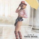 TRANSGRESSION - Tinto Brass