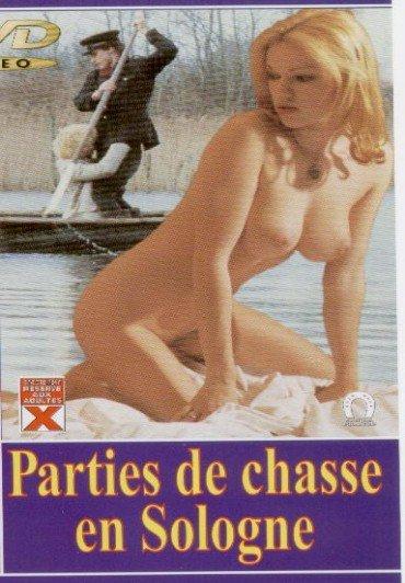 Parties De Chasse
