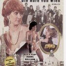 Josefine Mutzenbacher die Hure von Wien