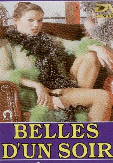 Belles Dun Soir
