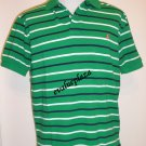 NEW POLO RALPH LAUREN Mens Cotton Shirt S Small  NWT Men